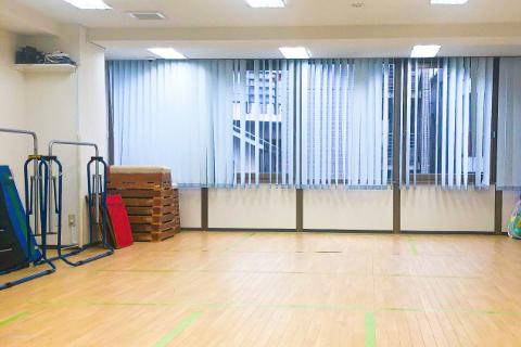 広尾・天現寺教室
