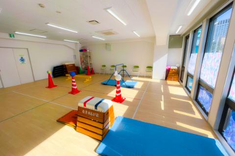 四ツ谷駅前教室